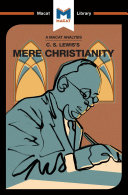 An Analysis of C.S. Lewis's Mere Christianity