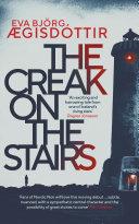 The Creak on the Stairs Pdf/ePub eBook