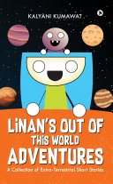 Pdf Linan's Out-Of-This-World-Adventures