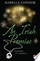 An Irish Promise  Choc Lit