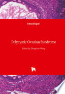 Polycystic Ovarian Syndrome Book