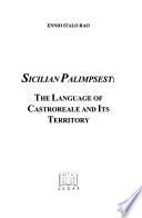 Sicilian Palimpsest