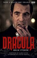Dracula (BBC Tie-in edition) [Pdf/ePub] eBook
