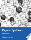 Organic Synthesis Book
