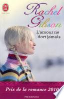 I M In No Mood For Love Pdf [Pdf/ePub] eBook