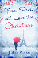 Pdf From Paris With Love This Christmas Telecharger