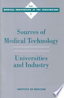Sources Of Medical Technology Book PDF