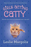 Girls Acting Catty ebook
