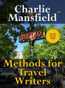 Pdf Methods for Travel Writers Telecharger