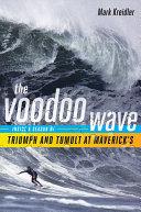 The Voodoo Wave