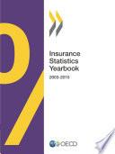Insurance Statistics Yearbook 2011