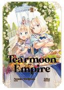 Tearmoon Empire  Volume 3