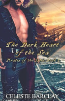 The Dark Heart of the Sea