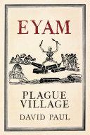 Eyam [Pdf/ePub] eBook