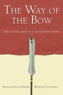 Download The Way of the Bow Pdf