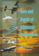 Care And Repair Of Advanced Composites Book PDF