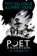 Poet Anderson In Darkness Book PDF