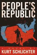 People s Republic