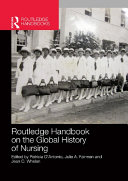 Routledge Handbook on the Global History of Nursing NIP