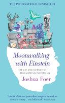 Moonwalking With Einstein PDF