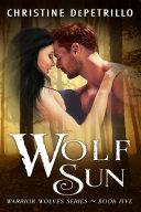 Wolf Sun Pdf/ePub eBook