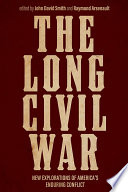 The Long Civil War