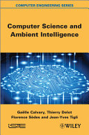 Computer Science and Ambient Intelligence