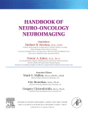 h andbook of neuro oncology neuroimaging newton herbert b jolesz ferenc a