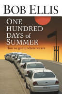 Pdf One Hundred Days of Summer Telecharger