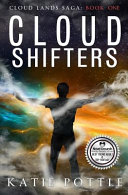 Cloud Shifters