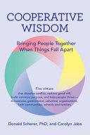 Cooperative Wisdom Book