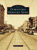 Downtown Newport News