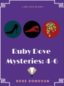 Ruby Dove Mysteries