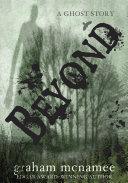 Beyond [Pdf/ePub] eBook