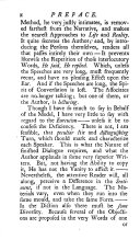 Theron and Aspasio: or, A series of dialogues and letters, upon the most important and interesting subjects ... The sixth edition