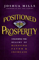 Positioned for Prosperity