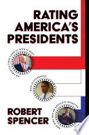Rating America S Presidents