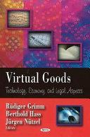 Virtual Goods