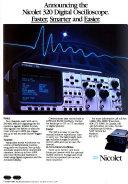 EDN  Electrical Design News