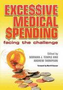 Excessive Medical Spending