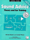 Sound Advice   Theory and Ear Training