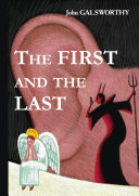 The First and the Last [Pdf/ePub] eBook
