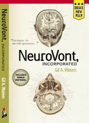 Neurovont, Incorporated