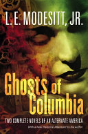 Pdf Ghosts of Columbia Telecharger