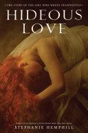 Hideous Love Pdf/ePub eBook