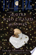 The Girl Who Chased the Moon image