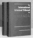 The International Criminal Tribunal for Rwanda