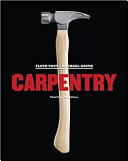 Pdf Carpentry