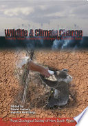 Wildlife And Climate Change Book PDF