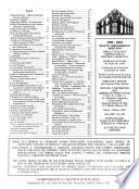 Boletín bibliográfico mexicano  , Ausgaben 487-492